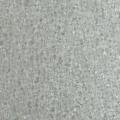 GL/Galvalume acier en bobines/Aluzinc bobines d'acier Az30-Az150