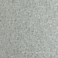 Galvalume Gl Aluzinc Zincalume Steel Sheet in Coil