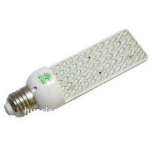 3.5w pl led corn light 220v smd CE&ROHS