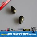 Cheap Tungsten Bead Wholesaler