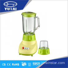 1250ML Plastic Blender with Grinder Chopper
