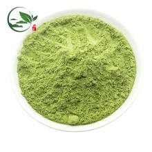 100% Pure Matcha Green Tea Powder(EU Organic Standard)