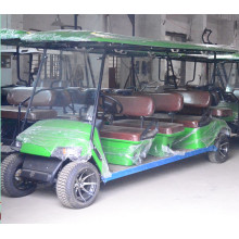 gas golf cart car for sale