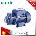 CHIMP QB Series 0.5HP home used hot selling Vortex clear Water Pump
