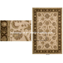 Hand Made Wool & Silk Persian Rugs Carpet