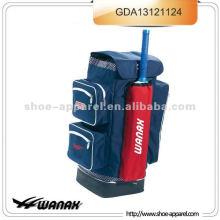 Baseball Equipment Backpack Bag