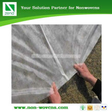 Extra 36m Wide Agriculture Fabric for Plant Cover