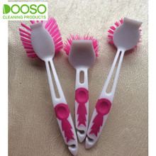 Hot Selling Cleaning Tool Pot Brush Set DS-290