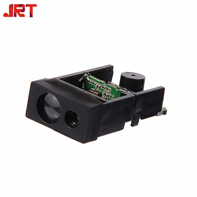 Jrt 3cm Infrared Time Of Flight Distance Sensor