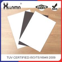 Matt-Finish (297 mm x 210 mm) Tintenstrahldrucker Nur A4-Magnetpapier