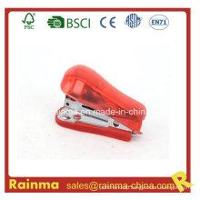 ABS Stapler with Mini Eco-Friendly