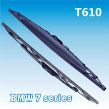 Wiper Blade (S610)