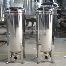 304 stainless steel filter keamanan 1 mikron