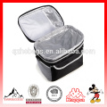 Insulated Lunch Cooler Bag Large Lunch Box Tote for Women Men Adults Kids