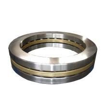 Rodamientos de alta precisión de la máquina-herramienta 234417