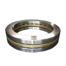 High Precision Machine Tool Spindles Bearing 234417