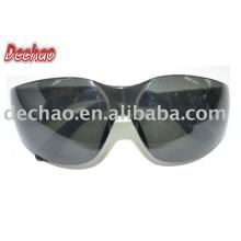 2013 очки очки безопасности