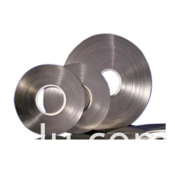 aluminum joint strip