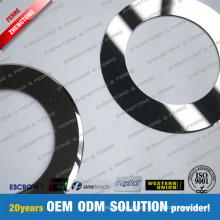 Bur-Free-Lithium-Batterie-Elektroden-Trennmesser