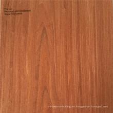 Chapa de madera artificial muebles chapa de madera
