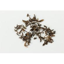 Imperial Grado Yunnan Puer Loose Leave Tea