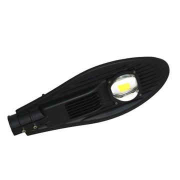 Réverbère solaire extérieur de la lampe 12V 24V LED de 40W LED