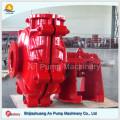 Alta Mineração de Cromo e Mineral Processing Slurry Pump