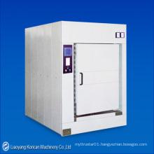 (KQTD Series) Oral Liquid Leak Testing Sterilizer