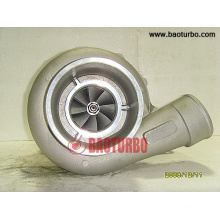 Ht3b 3032060 Turbocharger for Cummins