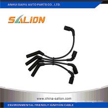 Câble d'allumage / fil d'allumage pour Chevrolet 96288956