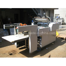 Automatic Laminating Machine (YFMA-520)