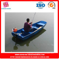 Fiberglass Fishing Boat for Fishing/ Attractive Fiberglass Speed Boat (SFG-01)