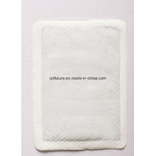 Alta calidad 40-65g almohadillas para el cuerpo