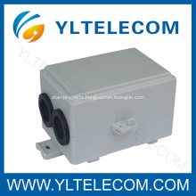Outdoor DP Box Plastic for STB Modules 2 pair