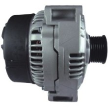 Alternator voor Mercedes Truck, Mercedes, 0123510038,0123510049,0123510080