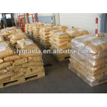 Phosphate monocalcique anhydre
