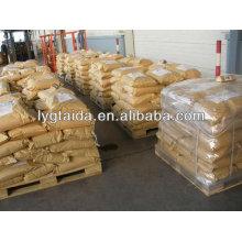 Fosfato monocálcico de grau alimentar anidro