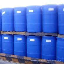 Cyclohexanon, Cyclohexanon Farben Industrie verwendet, Cyclohexanon 99,8% Min, 108-94-1