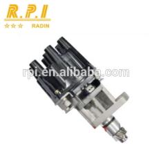 Раздатчика автоматического зажигания для Додж Караван 00-96 V6 объемом 3.0 л КАРДОНЕ 8445615