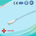 Disposable Peripheral Inserted Central Catheter