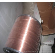 Copper Coated Welding Wire for Coil Nails
