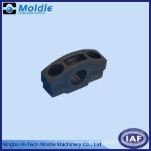 Formteile für Kunststoffspritzteile