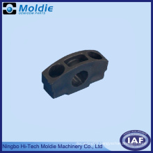 Plastic Injection Parts for Auto