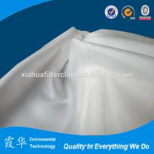 Hochfiltration Seidenfilter Tuch