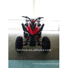 250cc water cooled ATV