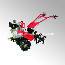 Motor diesel 186f Preço Rotavator Tiller (HR3WG-5)