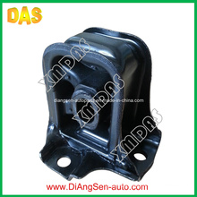 50814-Ss0-000 Top Quality Front Engine Mount for Honda Prelude