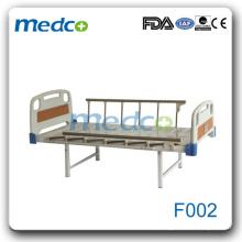 F002 Hospital Flat bed