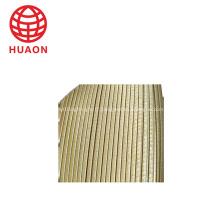 Fil plat rectangulaire en cuivre d'aimant de fibre de verre de générateur