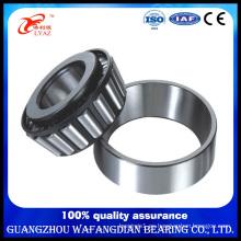 China de alta calidad del eje de rueda que lleva 805415 800792 800308 Cojinete de camión